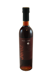 A l'Olivier Sherry azijn 500 ml