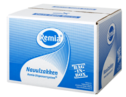 Remia Fritessaus classic bag in box 2 x 7,5 liter