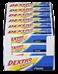Dextro Energy Classic 24 sticks