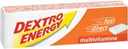 Dextro Energy Multivitamine 24 sticks