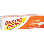 Dextro Energy Multivitamine 24 sticks