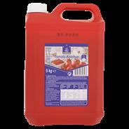 Horeca Select Tomatenketchup 5 kg