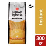 Douwe Egberts Instant elite 300 gram