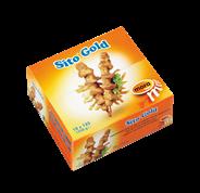 9111 - 8714 Sito Gold 10x125g