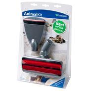 Menalux MKIT03 Animal set