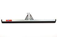 Vero Vloertrekker professional 45 cm