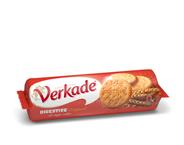 Verkade Digestive Original 400 g