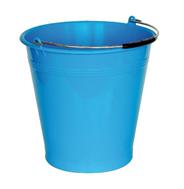 Vero Mopemmer 12 liter