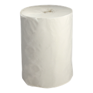 Tork Advanced wiper 415 Centerfeed roll poetsdoeken 25cmx275m 2 stuks