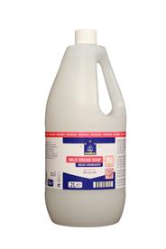 Horeca Select Handzeep neutraal 2 liter