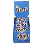 M&M's Crispy 24 x 36 gram