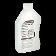 Suma Calc D5 2 liter