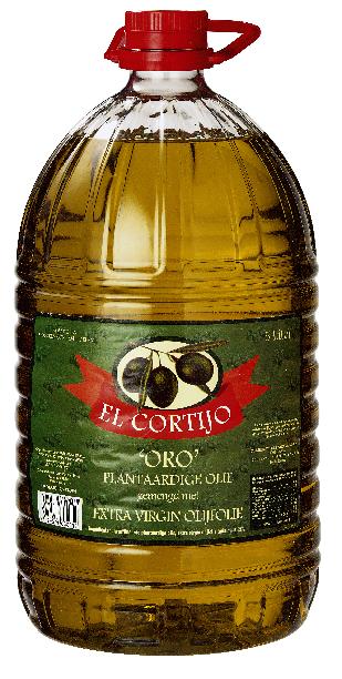 plantaardige olie olijfolie