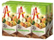 Appelsientje Goudappel 5 x 6 x 200 ml