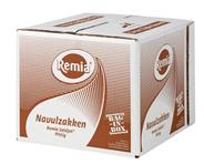 Remia Satésaus pittig voor satéjet 3 x 3,5 liter