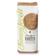 Simon Lévelt Roma Medium roast espresso 1 kg