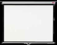 Nobo Projectiescherm 175 x 132 cm