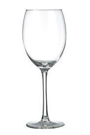 Royal Leerdam Plaza Wijnglas 44 cl 6 stuks