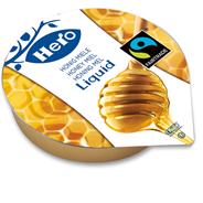 Hero Fairtrade honing 120 x 15 gram