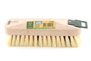 Vero Luiwagen hout tampico fiber 22 cm