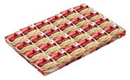 ERU Crème de Brie 24x15g