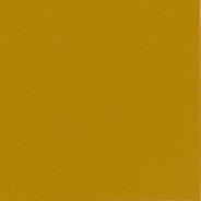 Dunilin Servetten kiwi 40 x 40 cm 50 stuks