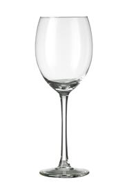 Royal Leerdam Plaza Wijnglas 33 cl 6 stuks