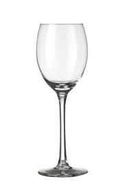 Royal Leerdam Plaza Wijnglas 25 cl 6 stuks