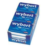 Wybert Original 12 stuks