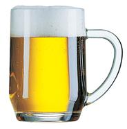 Arcoroc Haworth Bock bierpul 56 cl
