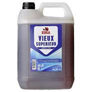 Huifkar Vieux 4 x 5 liter