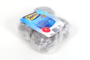 Sorbo Panspons RVS 90 gram 4 stuks