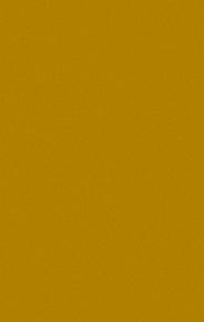Dunisilk Tafellaken kiwi 138 x 220 cm 1 stuk