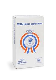 Wilhelmina Pepermunt 3 kg