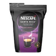 Nescafé Santa Rica 500 gram