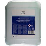 H-Line Chafing Dish brandpasta 5 liter