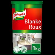 Knorr Blanke roux 1 kg
