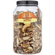 Horeca Select Shiitake 250 gram
