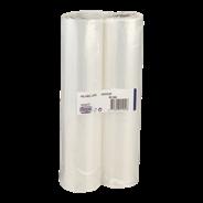 Depa Polyrollen LDPE 30 x 24 cm 2 stuks