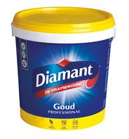 Diamant Goud vloeibaar frituurvet 10 liter