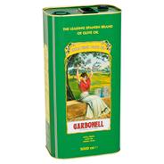 Carbonell Olijfolie professional extra virgen 5 liter