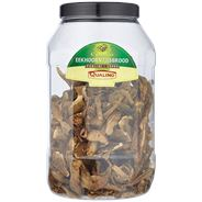 Horeca Select Eekhoorntjesbrood 250 gram