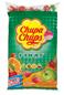 Chupa Chups Lollipops Fruit 120 Stuks 1440 g