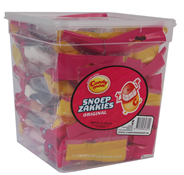 Candyman Snoepzakkie original 22 stuks