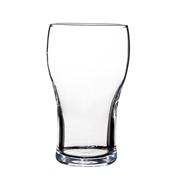 Arcoroc Cola glas groot 28 cl 72 stuks