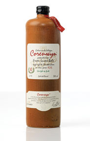 Bols Corenwyn 6 x 1 liter