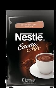 Nestlé Cacaomix 1 kg