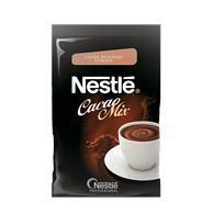 NESTLE CACAO MIX Cacaopoeder 1 Kilogram Zak