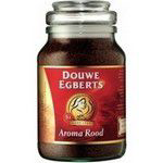 Douwe Egberts Aroma rood oploskoffie 6 x 200 gram