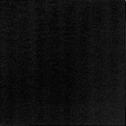 Dunilin Servetten zwart 40 x 40 cm 50 stuks